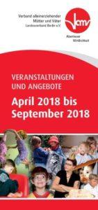 Veranstaltungen 2018_1_KLEIN