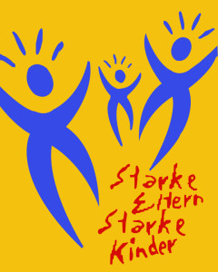 Logo_Elternkurs