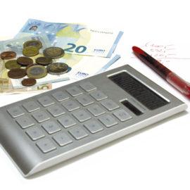 Reform des Unterhaltsvorschusses: Finanzierung unklar
