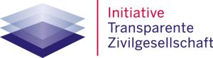Transparente_ZivilgesellschaftPNG_neu
