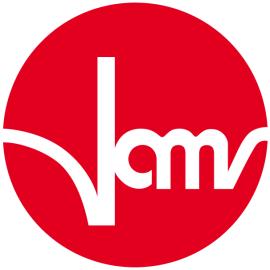 Das VAMV-Qualitätssystem