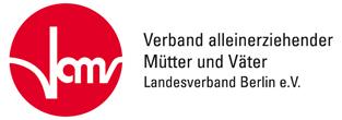 Verband alleinerziehender Mütter und Väter, Landesverband Berlin e.V.
