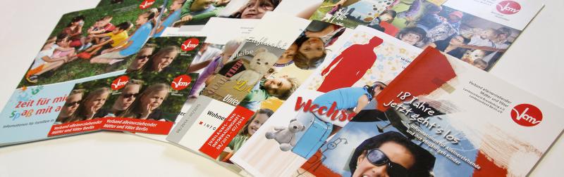 Publikationen-800x252px