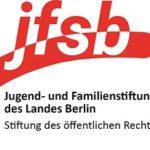jfsb_Logo