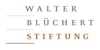 stiftung_logo_klein
