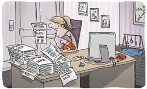 Cartoon_Mitgliedermail - Kopie