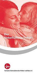 Flyer_Unterhalt_VAMV