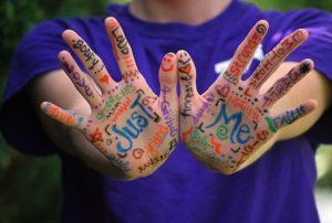 hands-423794_klein