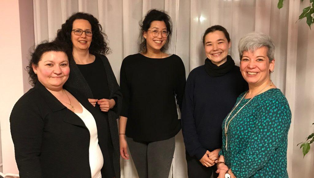 Vorstand Gruppe März 2019_3