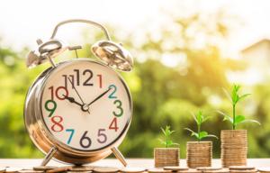 money-nattanan23 Pixabay_Aushang