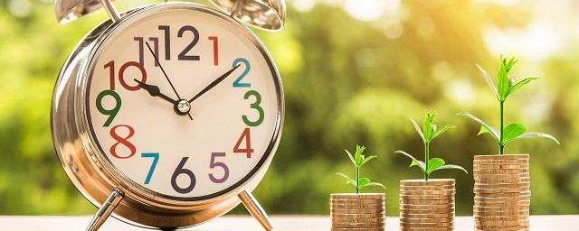 Infoveranstaltung Rente und Altersvorsorge