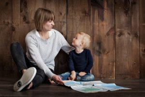 family-pixabay_Werbung