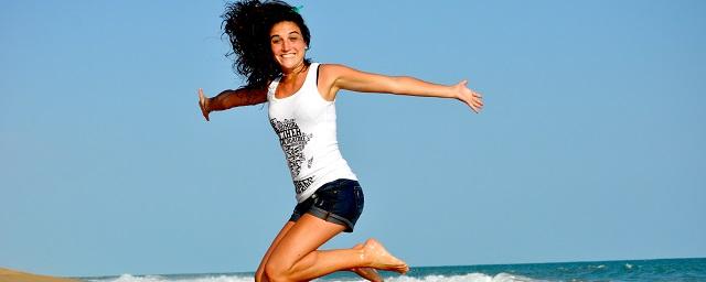Tagesworkshop Gesundheitskompetenz, Selbstreflexion und Körper-Achtsamkeits-Training