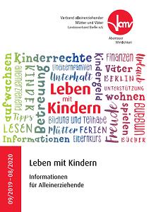 Titelbild_Infoheft_Leben mit Kindern