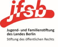 jfsb_Logo_2015_-mit-Schriftzug_2019_klein