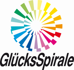 Glücksspirale_Homepage