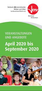 Titelbild Angebote 2020