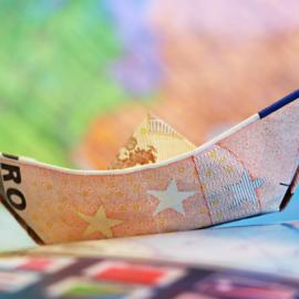 Pressemitteilung Bundesverband: Konjunkturpaket