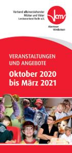 Titelbild_Veranstaltungsflyer 2020_2021