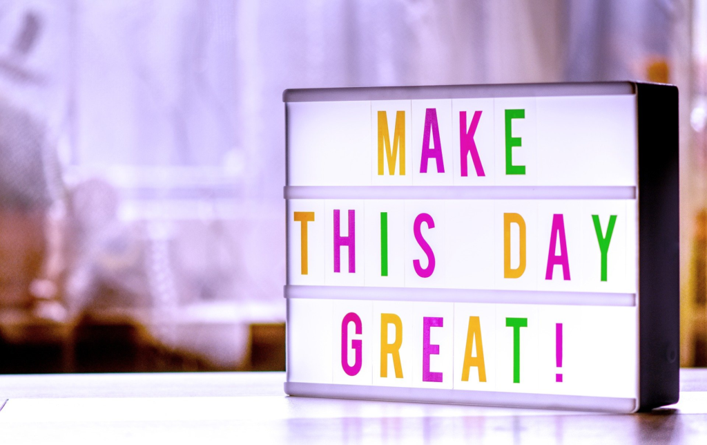 make-the-day-great-Alexas_Fotos