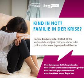 Familienkrisen