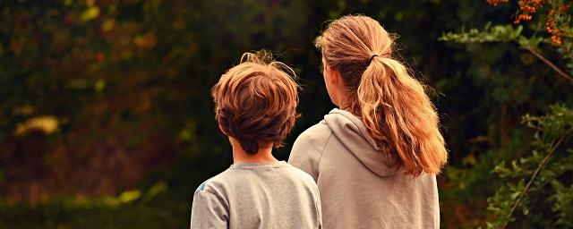 Gruppencoaching für Alleinerziehende von Kindern in der Pubertät