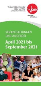 Titelbild Veranstaltungsflyer April-Okt 2021_klein